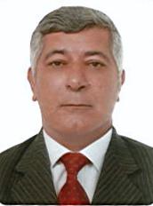 Italo Ciba