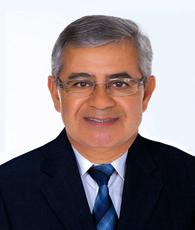 Jair da Mendes Gomes