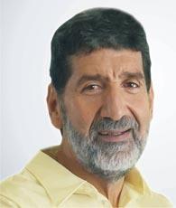 Marcelino D Almeida