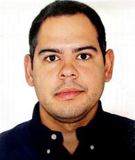 Matheus Floriano