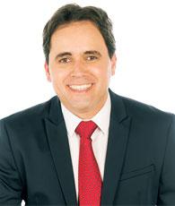 Alexandre Isquierdo