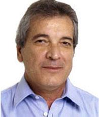 Aloisio Freitas