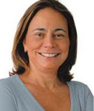 Andrea Gouvêa Vieira