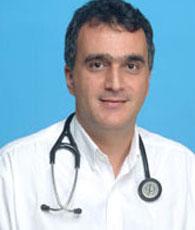 Dr. Carlos Eduardo