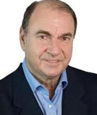 Cesar Maia