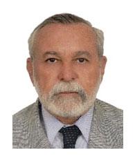 Eliomar Coelho