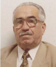 Ivanir de Mello