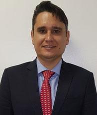Luiz Carlos Ramos Filho