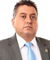 Marcelo Piuí