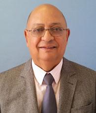 Prof.Célio Lupparelli