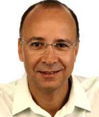 Rubens Andrade