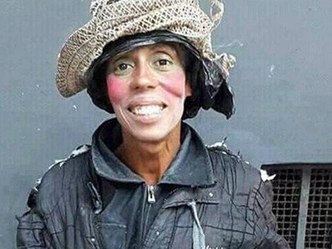 Ato Inter-religioso em Memória de Fernanda Rodrigues dos Santos