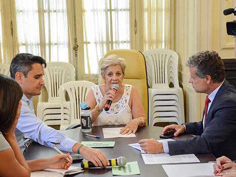 Câmara do Rio instaura CPI para averiguar impostos pagos pelos aplicativos de transporte privado de passageiros