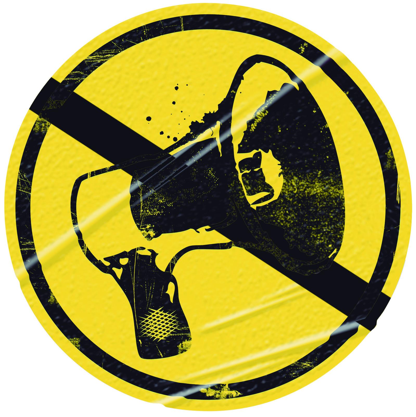 Aprovada lei de combate à poluição sonora